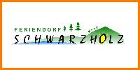 Logo Feriendorf Schwarzholz